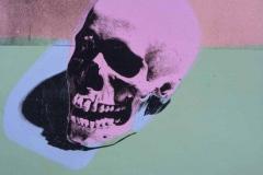 skull_dgr_01-2002-4-31