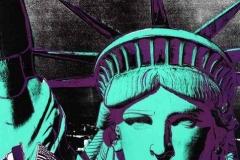 statue-of-liberty_dgr_01-1998-1-345