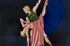 untitled-ballet-couple