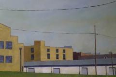 Wilson Iron Works
