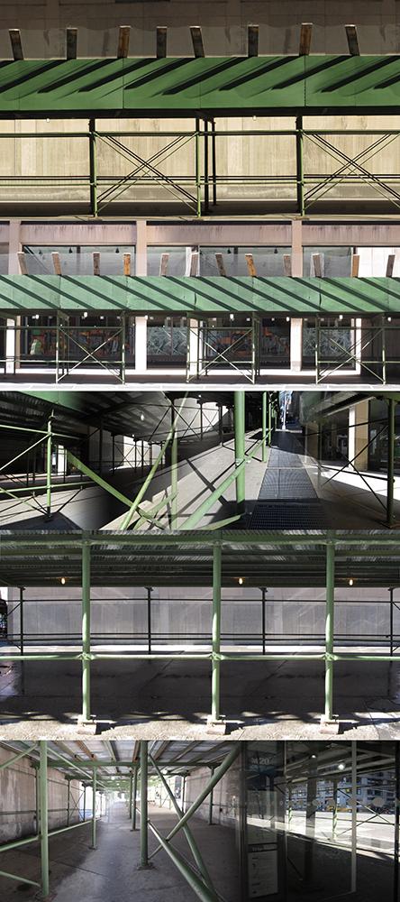 green_scaffolding