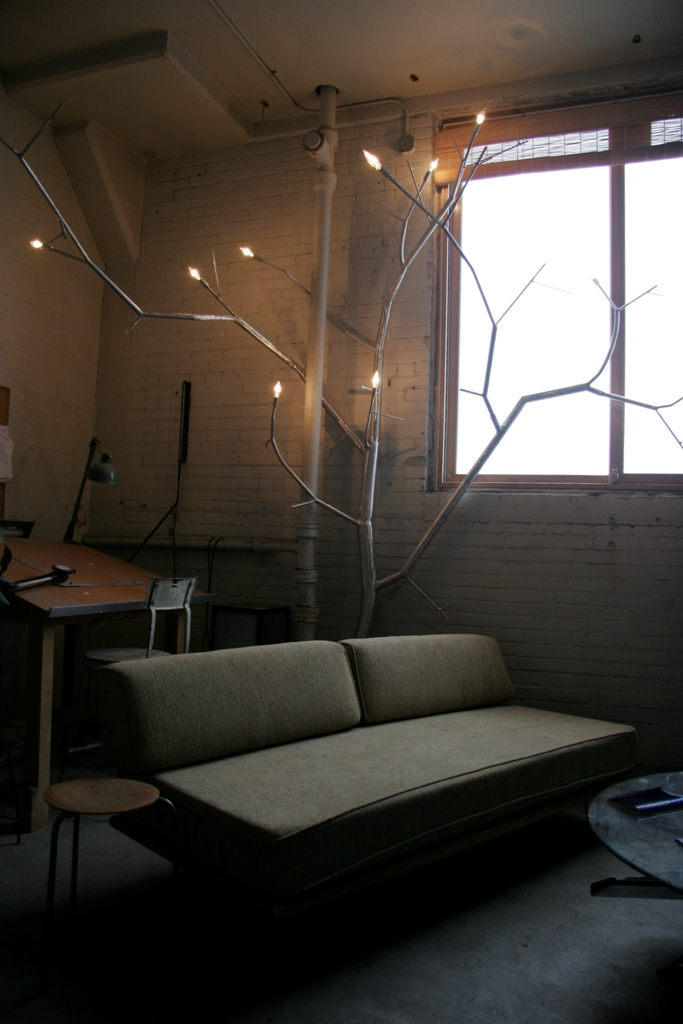 ad10-h-newgrowth-in-studio-cp-lighting