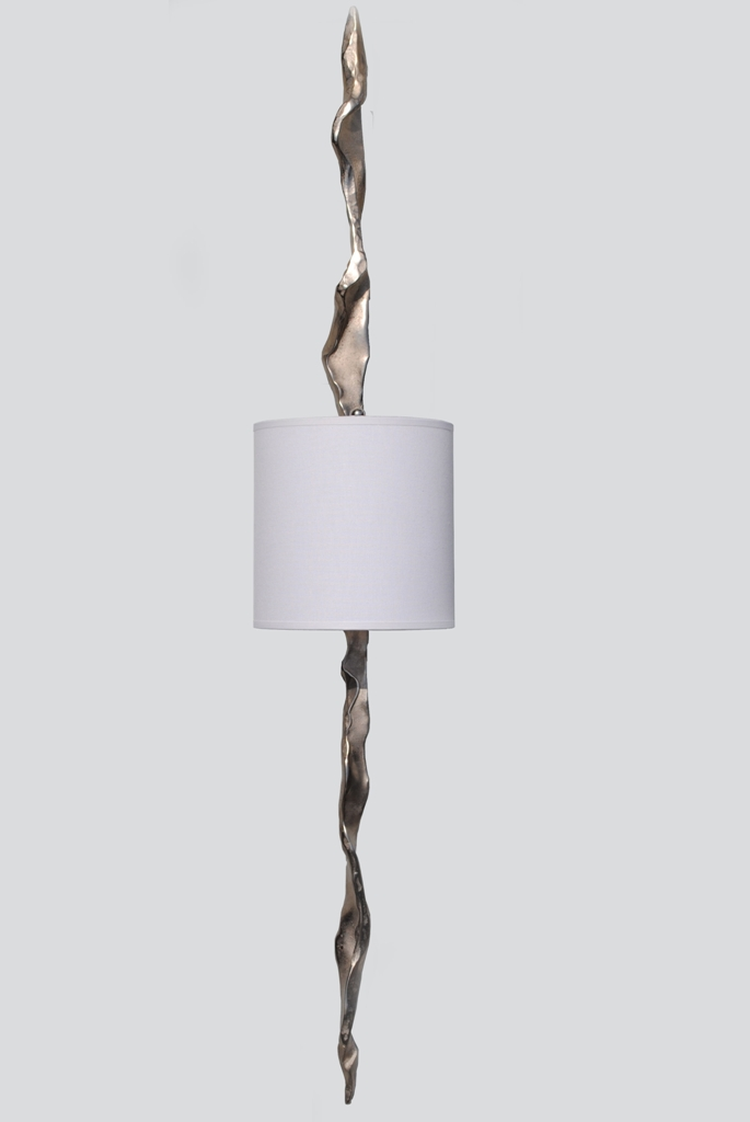 adars-sconce-image