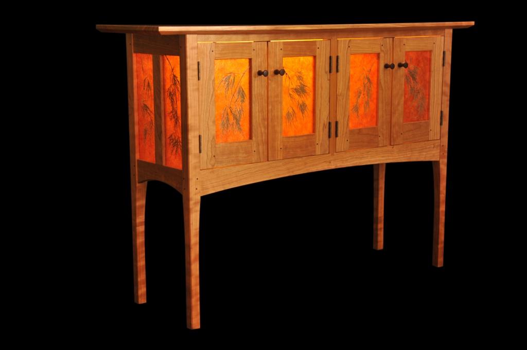 adclarner-woodworks-image-1