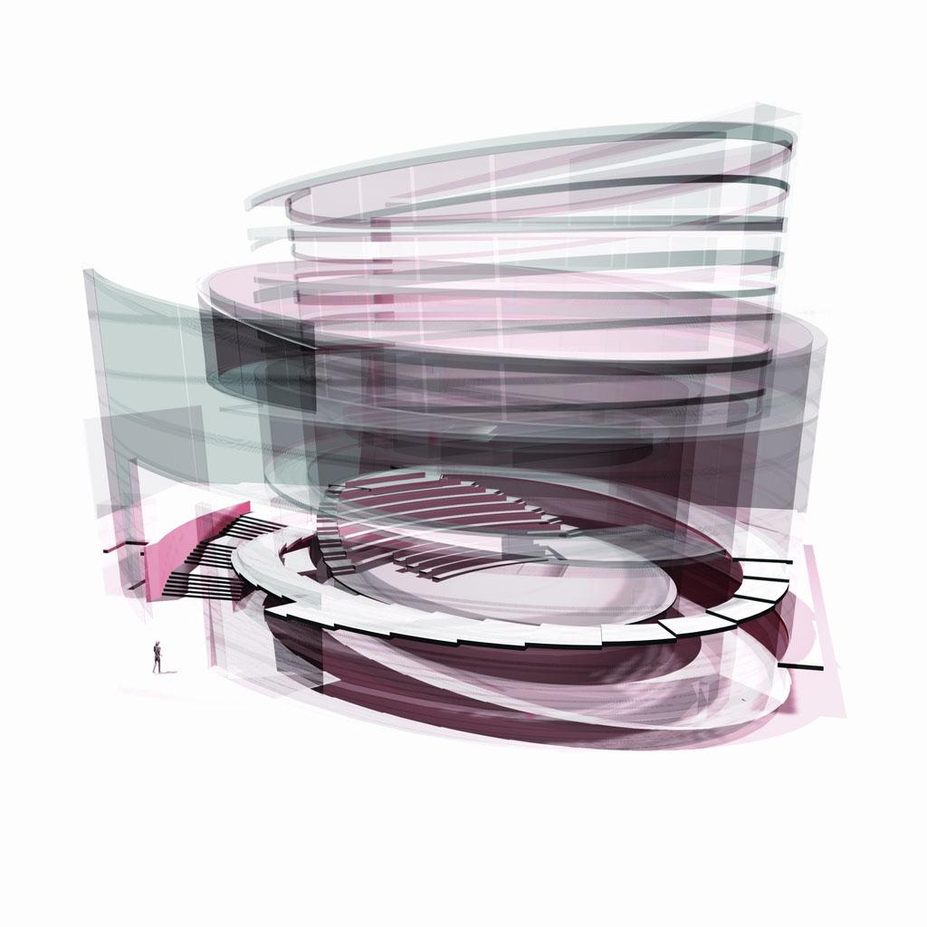 2017 g300 cradle_jelly