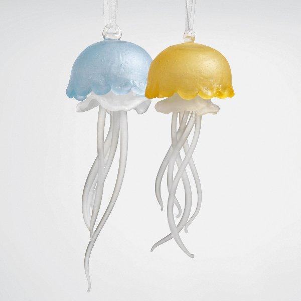 umphress-jellyfish