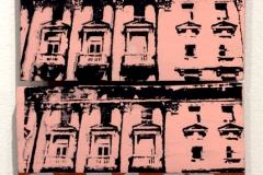 awaybelgrade_in_pink
