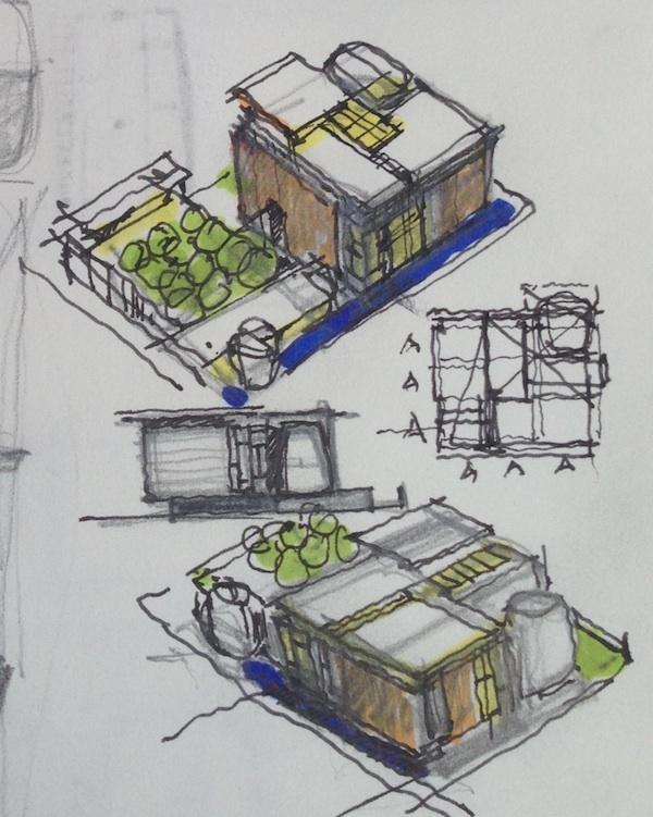 maacm-sketch-72