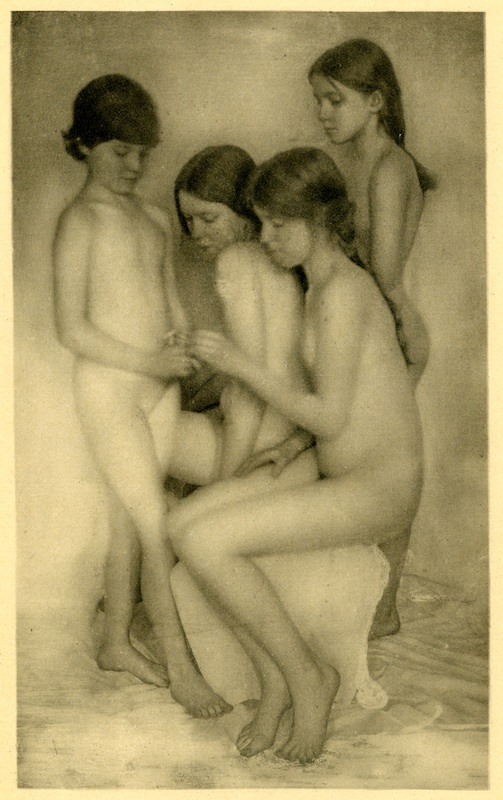 trrf_-alice-boughton-_nude_1909