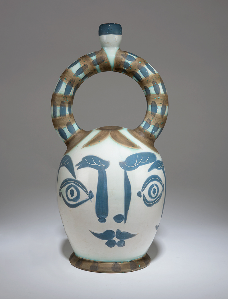 lama-picasso-vase-october2015