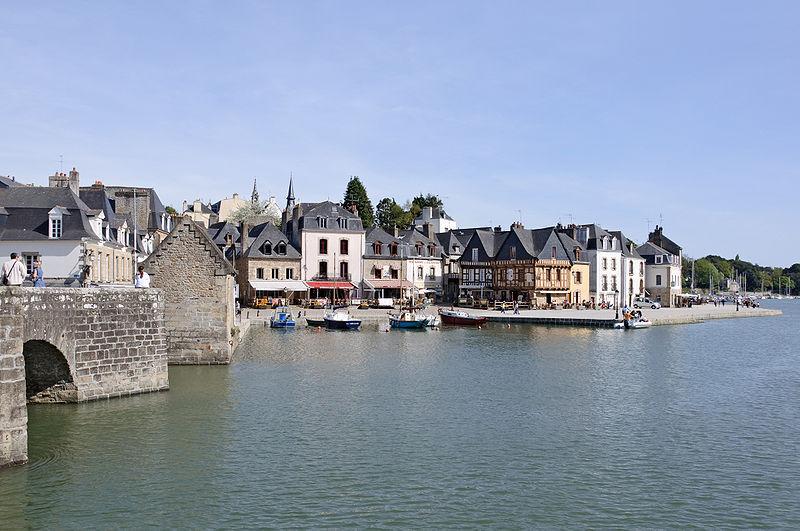 auray_port_de_saint-goustan_quai_franklin