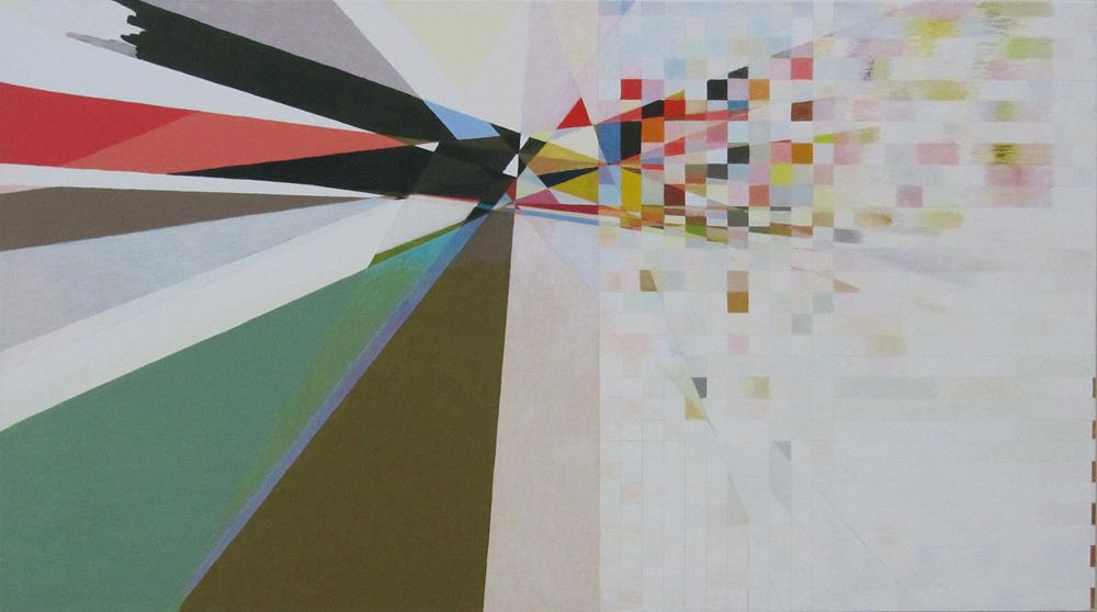 sparrows-wingspan