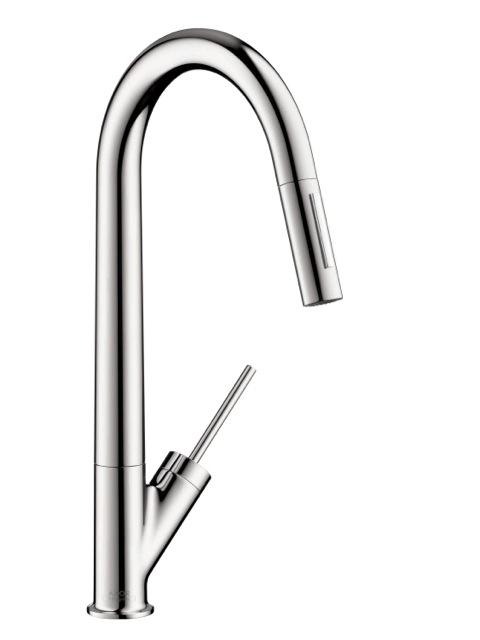 1-axor-starck-higharc-kitchen-faucet