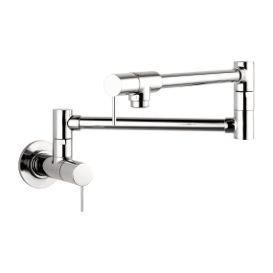 5-axor-starck-pot-filler_wall-mounted