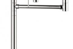 7-axor-starck-pot-filler_deck-mounted