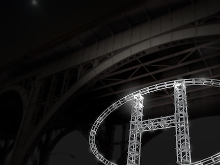 truss-1-night_lowres