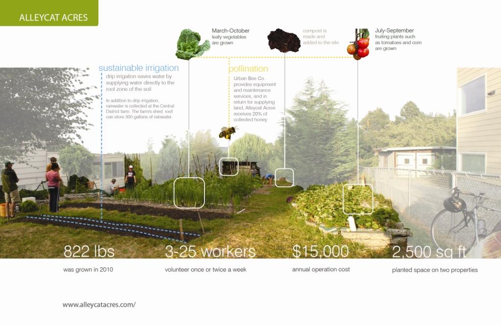 alleycat-acres_productive-neighborhoods_berger