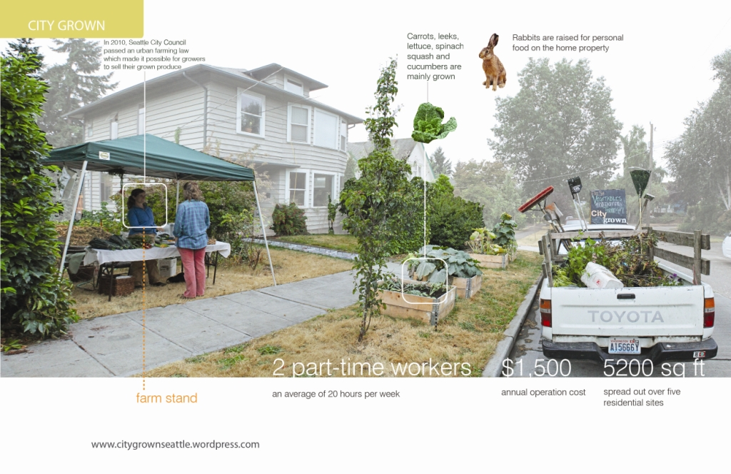 city-grown_productive-neighborhoods_berger