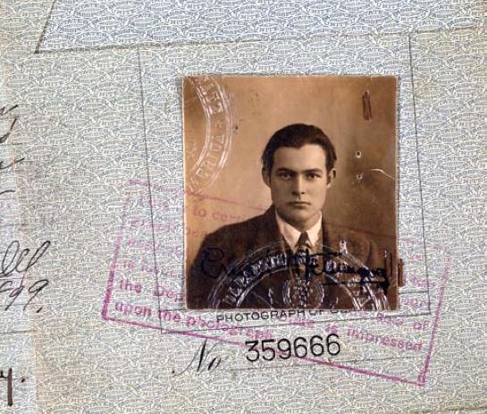 2-hemingways-passport-copy