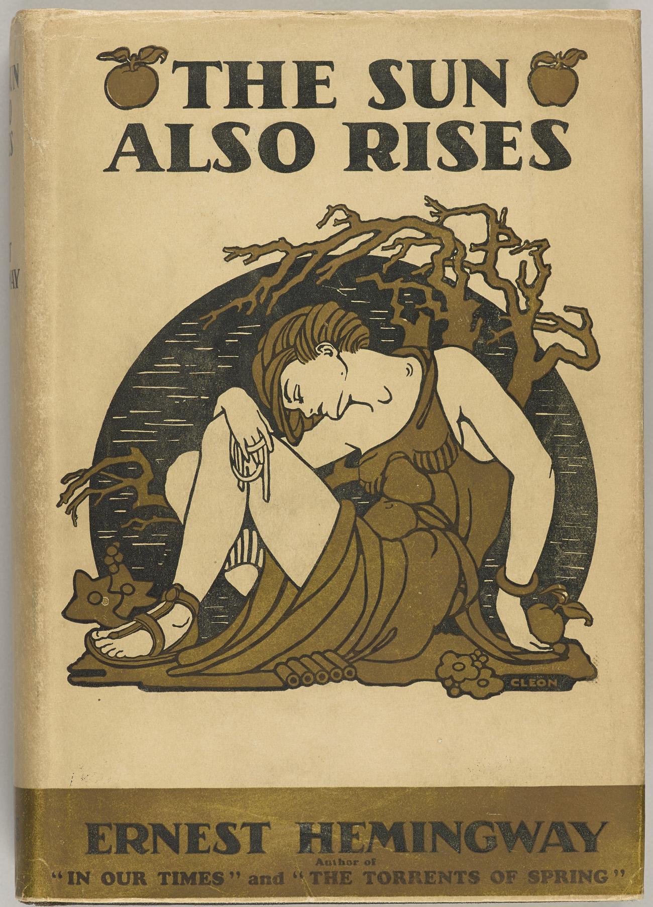 5-the-sun-also-rises