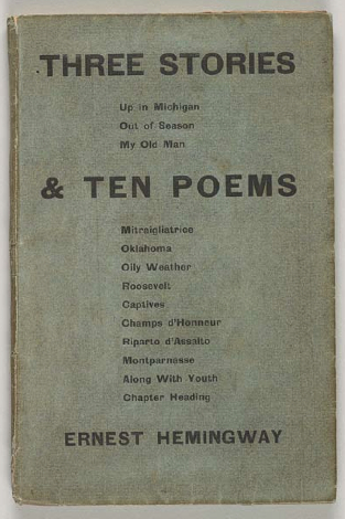 5-three-stories-and-ten-poems-copy