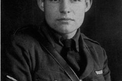 4-portrait-of-hemingway-in-red-cross-uniform-copy