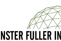 buckminster-fuller-8