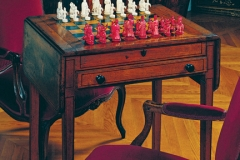 biltmorenapoleons-chess-set