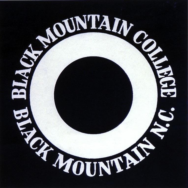 1) BMC seal by Josef Albers-r