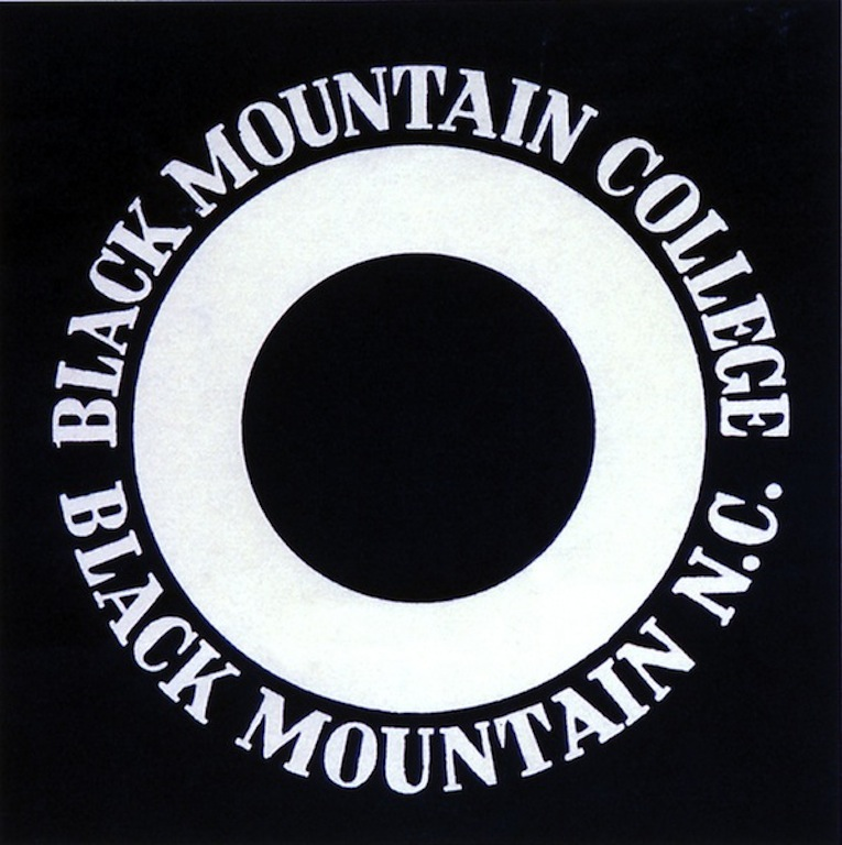 1) BMC seal by Josef Albers-r