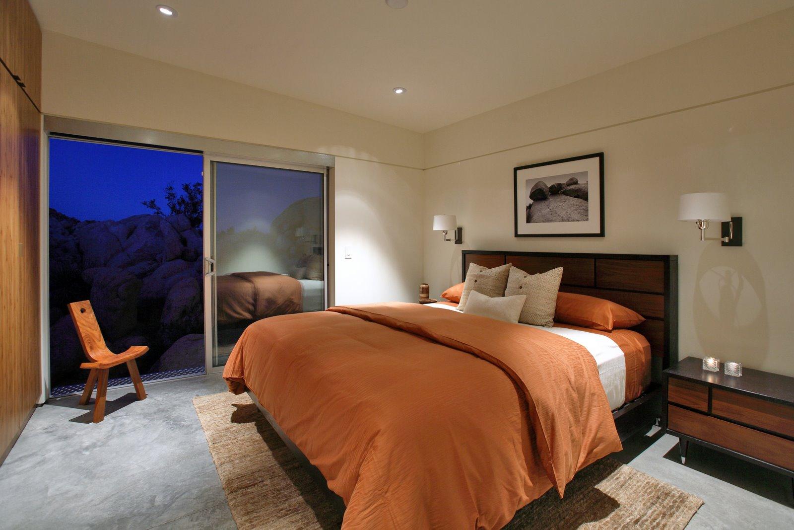 bluesky_bedroom_1