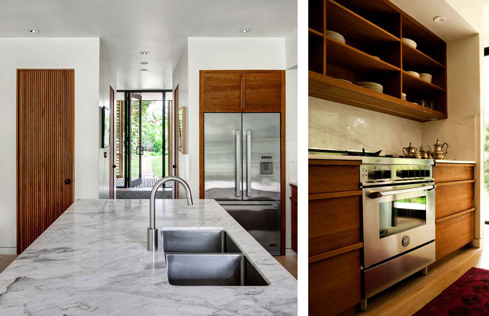 brillhart-house_kitchen_left-image-credit-bruce-buck_right-image-stefani-fachini