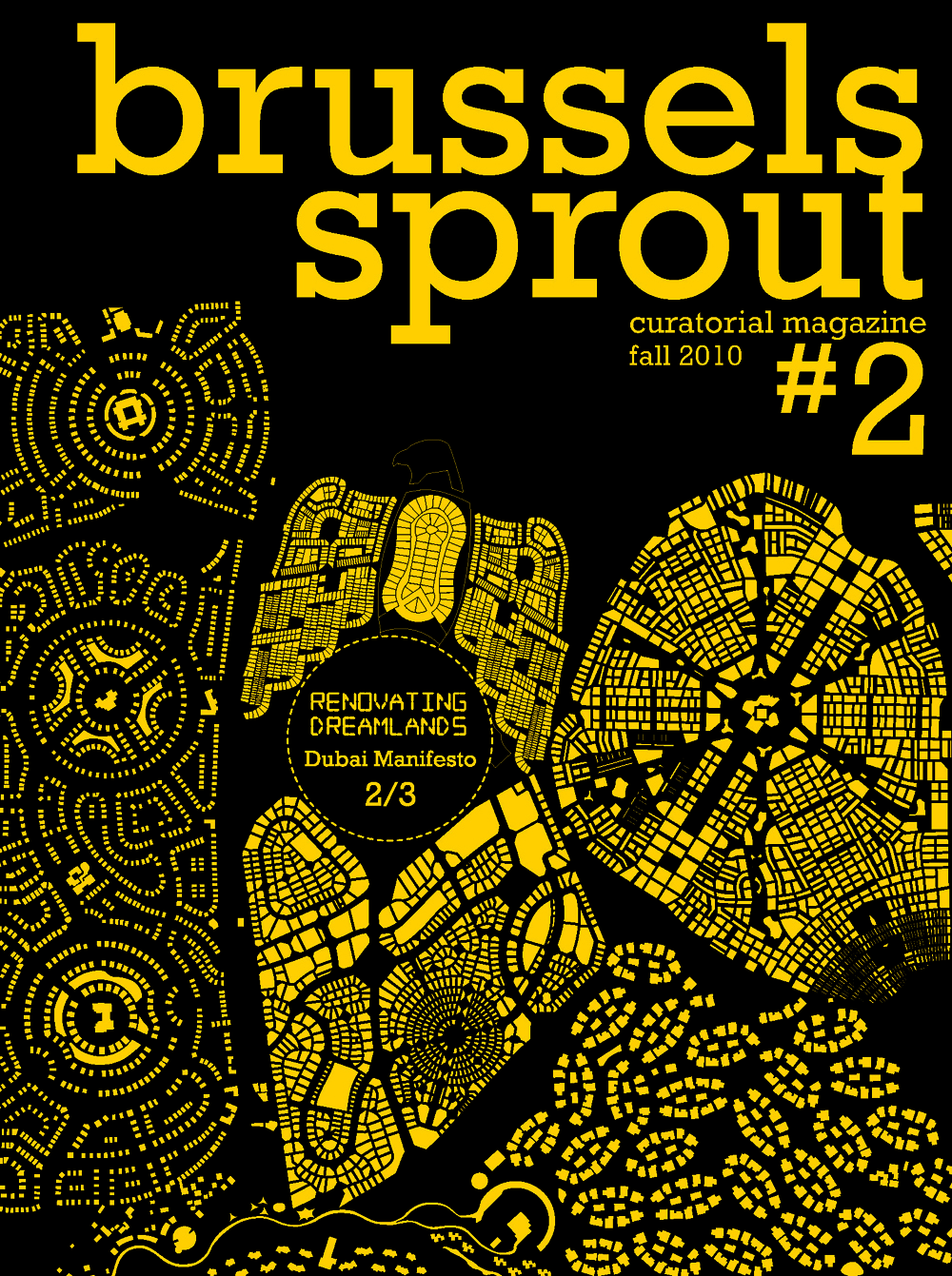 brusselsprout3