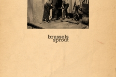 brusselsprout2