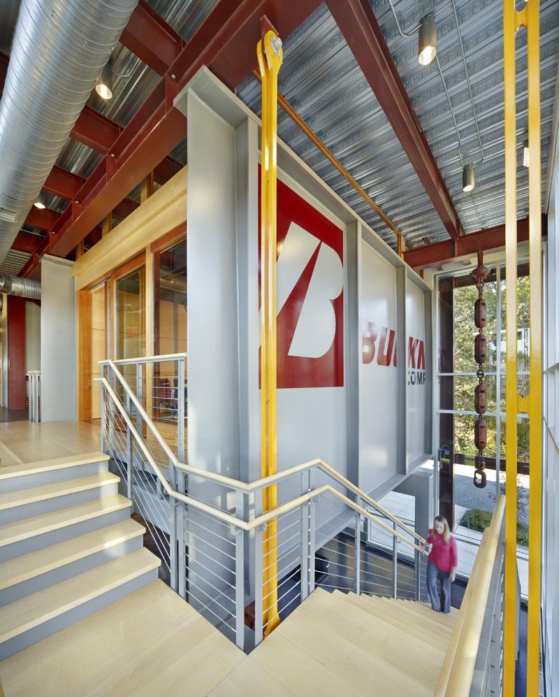 bs5-stair_