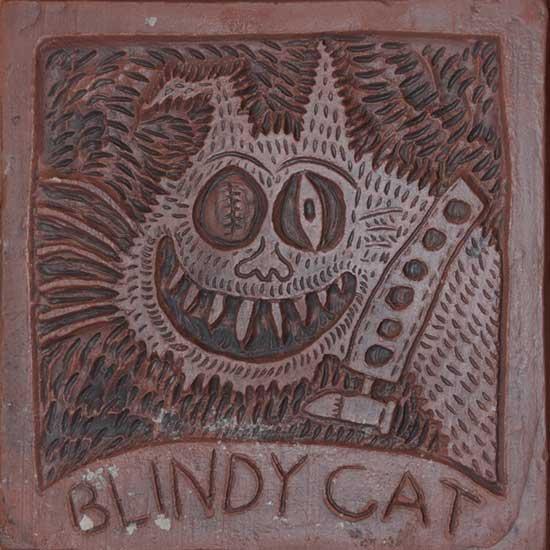 blindy-cat