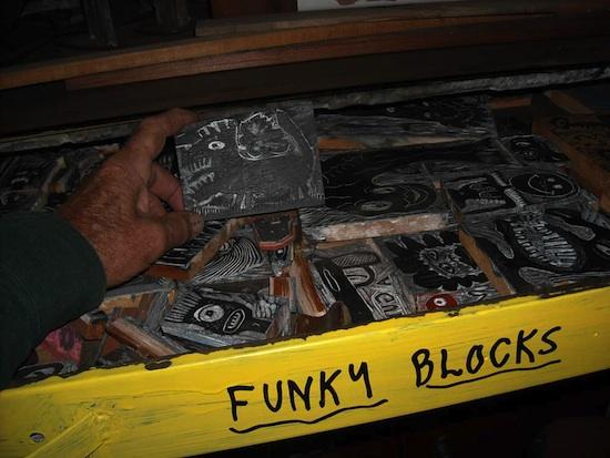 funky-printing-blocks-550