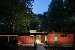 cube-carrboro-house-00