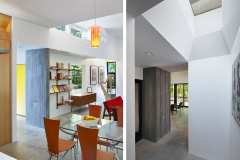 cube-carrboro-house-013