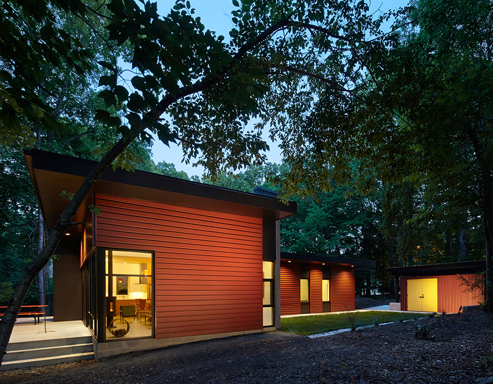 cube-carrboro-house-09_1