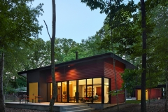 cube-carrboro-house-01