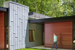 cube-carrboro-house-04