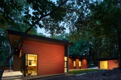 cube-carrboro-house-09_0