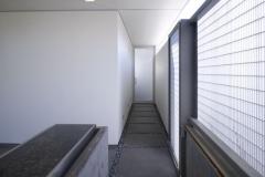 SPFa-Briarcrest -004579-3_2