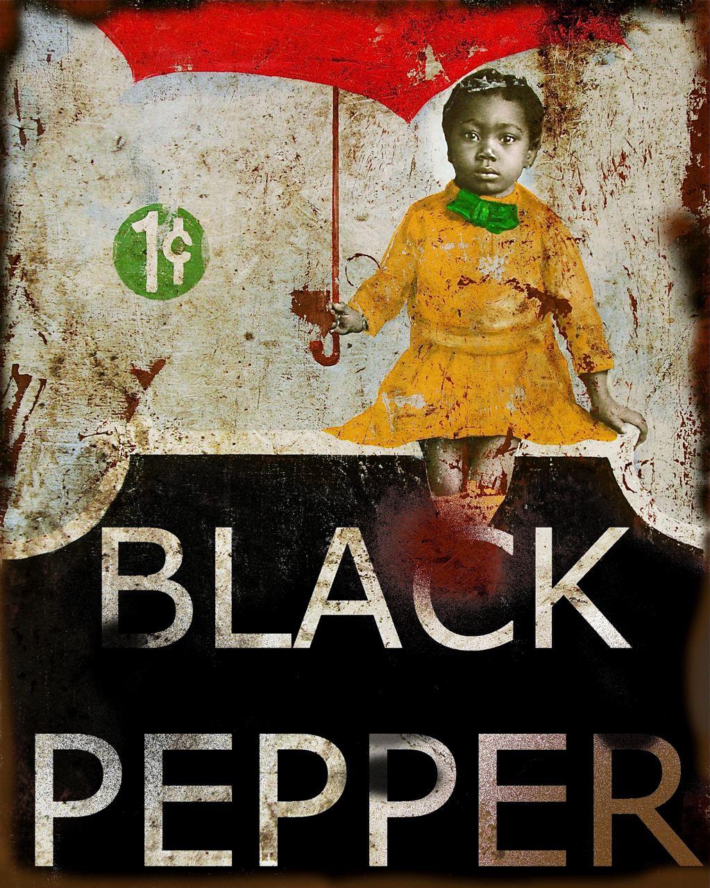 cedric-black-pepper_0