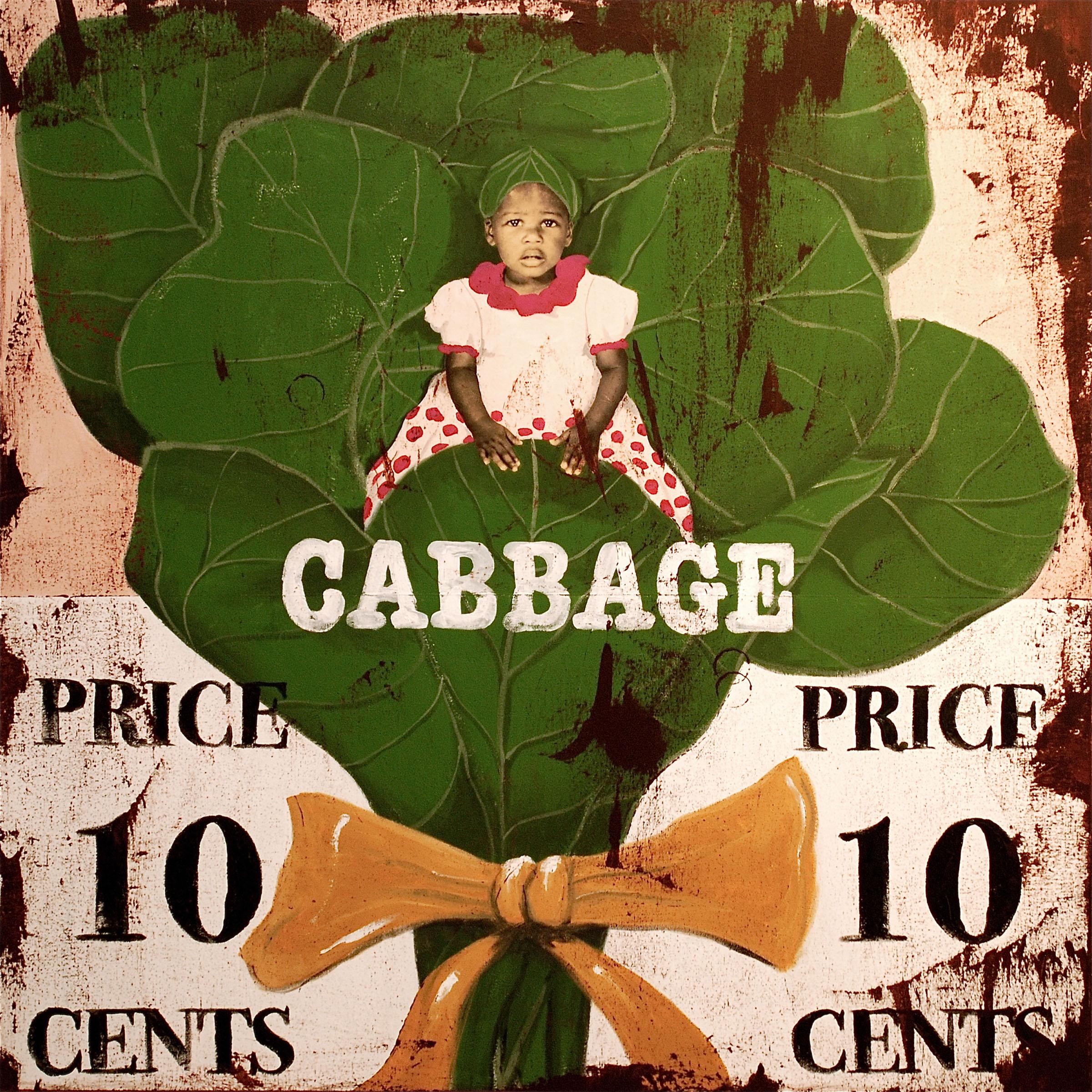 cedric-cabbage
