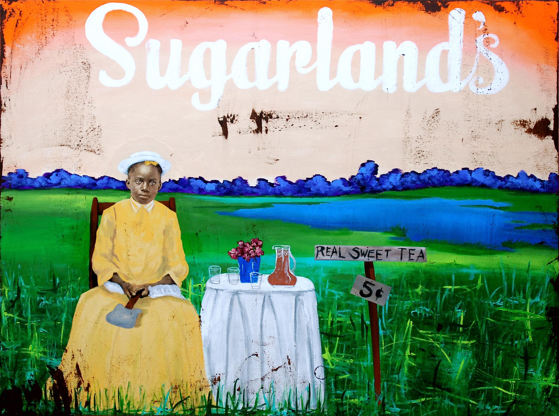 cedric-sugarlands