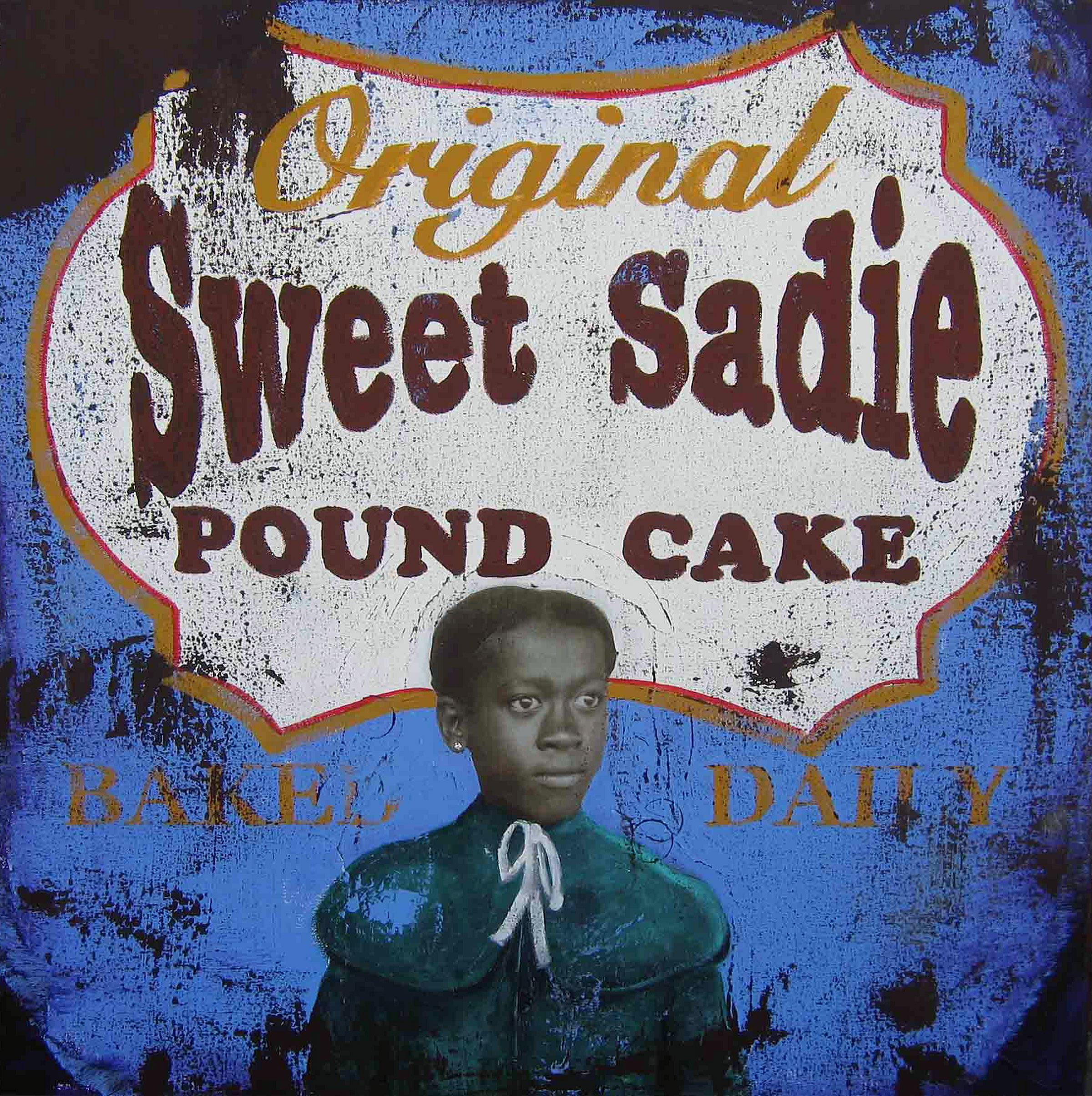 cedric-sweet-sadie