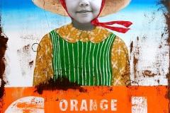 cedric-orange-crush_1