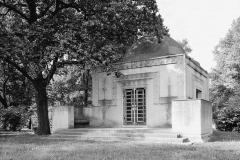 cemetery13